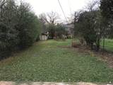 336 Nuttall Road - Photo 3