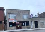 5805 Chicago Avenue - Photo 1