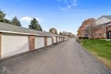 4308 Shamrock Lane - Photo 14