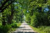3213 Robert Parker Coffin Road - Photo 49