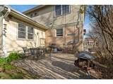 632 Catherine Avenue - Photo 18