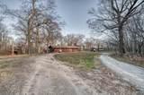 1879 2703 Road - Photo 18