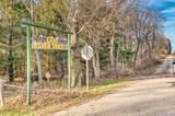 2599 U S 52 Highway - Photo 2