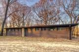 2599 U S 52 Highway - Photo 38