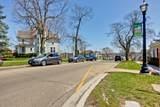 55 Crystal Lake Avenue - Photo 21