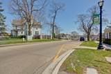 55 Crystal Lake Avenue - Photo 23