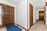 428 Walnut Street - Photo 16