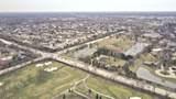 3303 Kanan Court - Photo 13