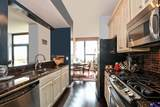 1160 Michigan Avenue - Photo 12