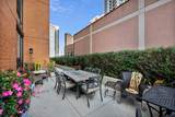 1160 Michigan Avenue - Photo 3