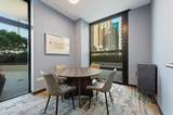 1160 Michigan Avenue - Photo 23