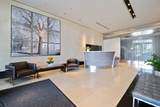 1160 Michigan Avenue - Photo 24