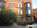 2251 Clifton Avenue - Photo 1