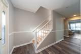 1422 Fairfax Lane - Photo 2