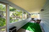 844 Meadow Road - Photo 11