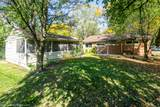 844 Meadow Road - Photo 12
