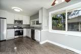 844 Meadow Road - Photo 3
