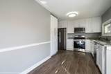 844 Meadow Road - Photo 4
