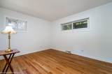 844 Meadow Road - Photo 8