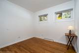 844 Meadow Road - Photo 9