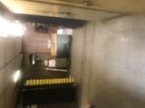 3434 53rd Avenue - Photo 11