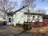 1045 6th Street - Photo 5