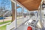 629 Woodbine Avenue - Photo 27