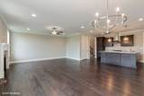 17046 Clover (Building E - Berkley) Drive - Photo 4