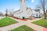 315 Walnut Avenue - Photo 1