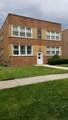 8312 Kilpatrick Avenue - Photo 1