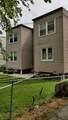 8312 Kilpatrick Avenue - Photo 9