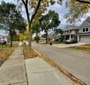 5304 Benton Avenue - Photo 3