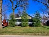 12622 Davis Road - Photo 1