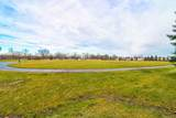 384 Holiday Lane - Photo 27