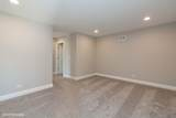 17063 Foxtail (Building G - Drexel) Drive - Photo 11