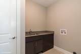17063 Foxtail (Building G - Drexel) Drive - Photo 16