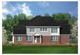 17063 Foxtail (Building G - Drexel) Drive - Photo 19