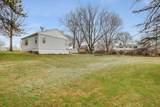 5416 Highland Drive - Photo 15