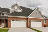 17049. Clover (Building B - Berkley) Drive - Photo 1