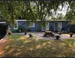 2236 Pepper Valley Drive - Photo 30