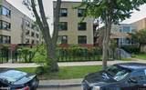 6218 Whipple Street - Photo 1