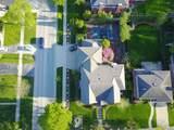 310 Adelia Street - Photo 1