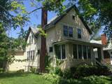 813 Forest Avenue - Photo 1