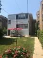 328 Ridgeland Avenue - Photo 2