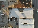 4217 North Avenue - Photo 2
