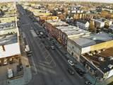 4217 North Avenue - Photo 3