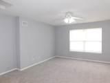 9334 Meadowview Drive - Photo 14