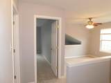 9334 Meadowview Drive - Photo 16