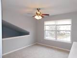 9334 Meadowview Drive - Photo 10