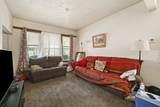 10412 Wabash Avenue - Photo 2